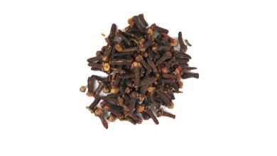 Photo of How to Obtain Clove Oil That Has the Best Health Benefits For You