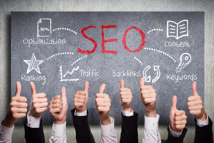 seo services in dubai