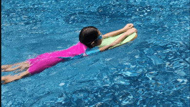 Photo of How to Choose Best Swimming Lessons For Kids