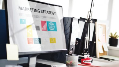 Photo of 3 Best Ways AI Help You Build up Your Digital Marketing Plan