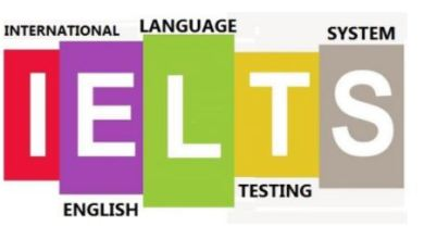 Photo of Tips To Ensure You Are Prepared For Your IELTS Exam