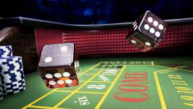 Photo of The Most Entertaining Online Casino Games