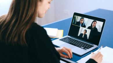 Photo of How To Do A Zoom Meeting: 10 Tips For Advanced Users