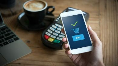 Photo of Shalom Lamm Describes 6 Mobile Payment Apps