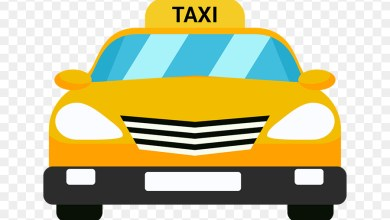 Photo of How to Buy Cheap Taxi Gelsenkirchen Insurance Online