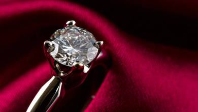 Photo of Which Individual Quality Should We Possess in the Diamond Halo?