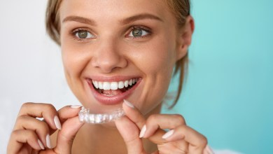 Photo of How Long Does Invisalign Take? A Basic Guide