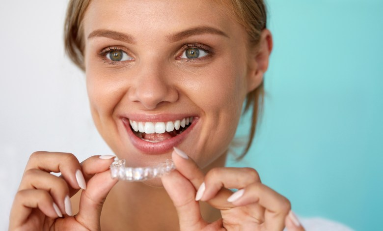 how long does Invisalign take