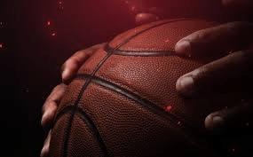 Photo of NBA Expert Ideas for Sport Bettors