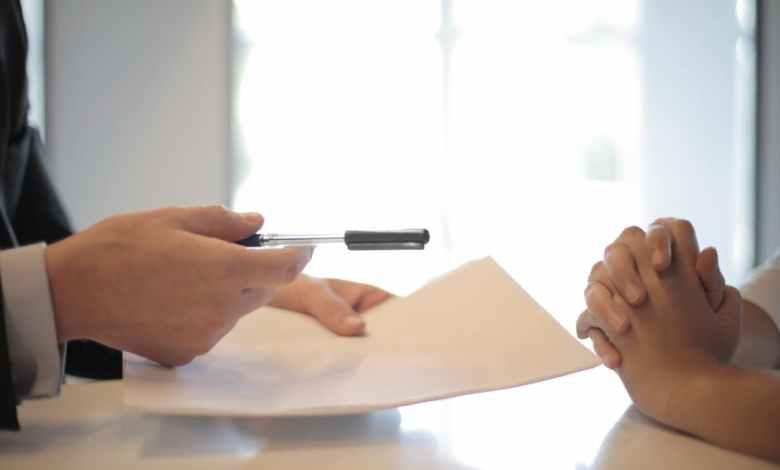 picking business insurance