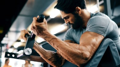 Photo of The 5 Best SARMs for Strength and Bodybuilding