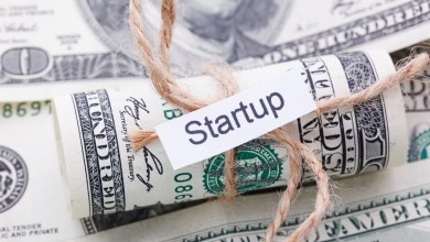 Photo of Fund Your Startup: 4 Small Business Funding Options to Consider