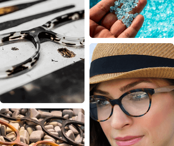 Cat-Eye-Glasses-Acetate