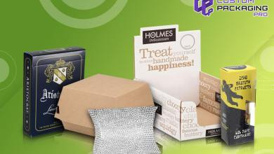 Photo of The Immense Need for Custom Packaging Supplies