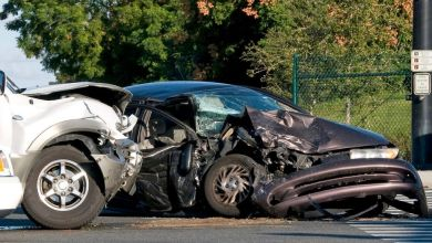 Photo of Lawyers for Auto Accidents in Roseville