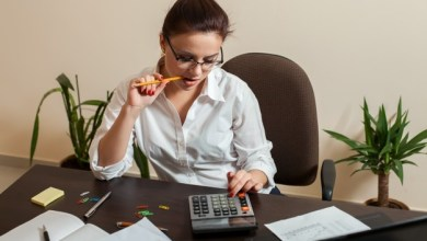 Photo of How To Do Bookkeeping Basics? Bookkeeping Services for Your Business!