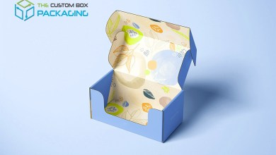 Photo of How Custom Mailer Boxes Design Benefits The Brands in Attracting Customers?