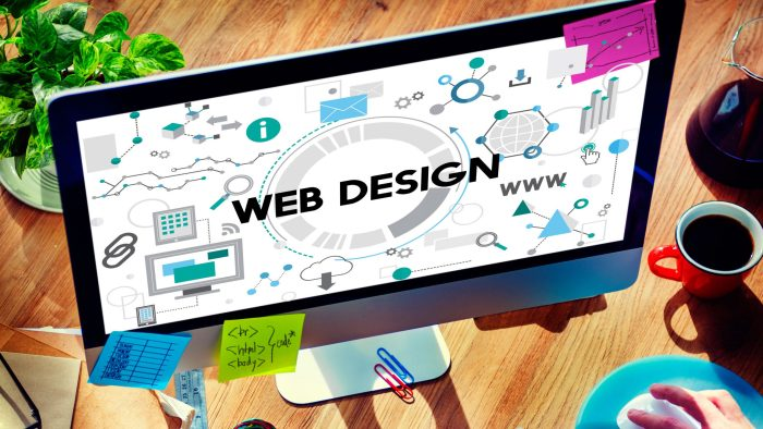 Why You Should Consider Hiring Cheap Website Design UK Company