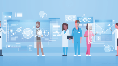 Photo of Need of Digital Transformation in Healthcare: All You Should Know