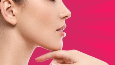 Photo of 7 Best Ideas to Eliminate Chin Fat