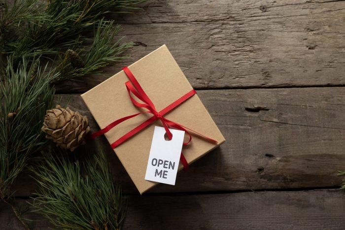 custom eco-friendly boxes