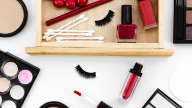 Photo of Must-Have Beauty Products In Your Makeup Drawer