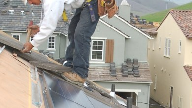 Photo of Top 6 Commercial Roofers in Miami FL