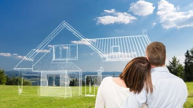 Photo of Guidelines To Help You Build Your Dream House