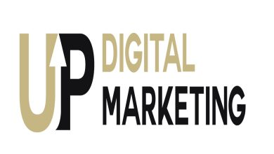 How to choose a digital marketing company to market your business