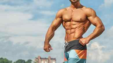 Photo of Best Testosterone Booster Supplements For Muscle Gain [Top 3]