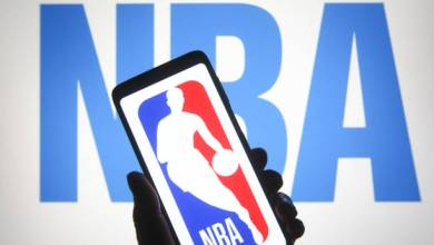 Photo of What is the role of Undrafted NBA players in the NBA draft?