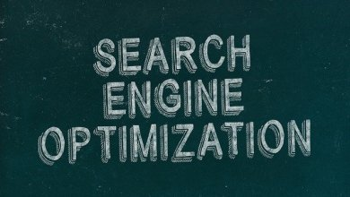 Photo of What Are the Advantages of Nashville SEO Experts?