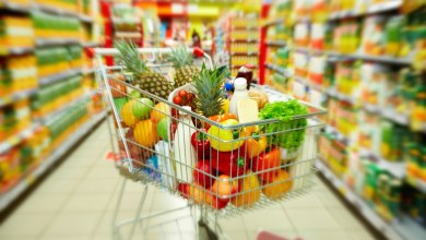Photo of BigBasket- The Pro Ecommerce Seller in the Grocery World