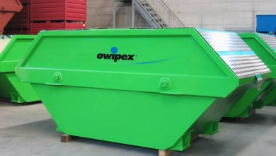 Photo of Skip Bin Hire Ipswich: How To Get Rid Of Garbage From Home