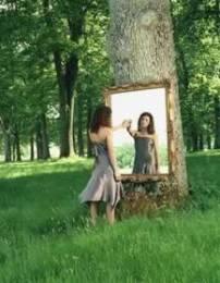 espejo_reflejo_4.jpg