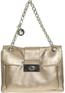 lanvin_metallic_maxi_miss_bag.jpg