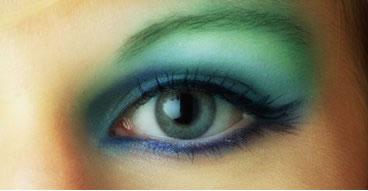 ojocolores.jpg