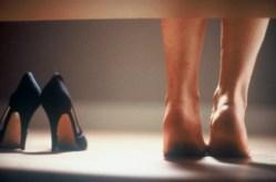 zapatos_pies.jpg