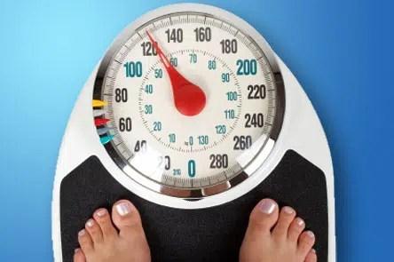 10 consejos para bajar de peso fácilmente