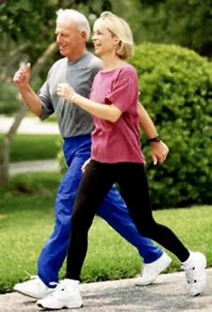 10 ejercicios que te ayudarán a bajar de peso