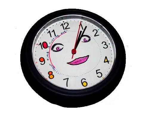 20 formas de ganar tiempo cada día