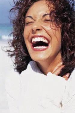 6 consejos para que te sientas hermosa