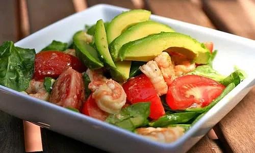 8 Consejos de salud y buen comer para vivir una vida mejor