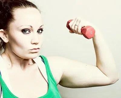 Acelera el metabolismo con estos coonsejos
