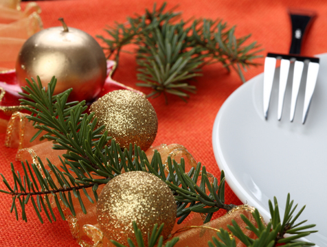 Ahorra en el supermercado de cara a las fiestas navideñas