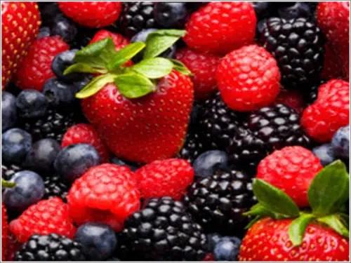 Alimentos para combatir diferentes dolores