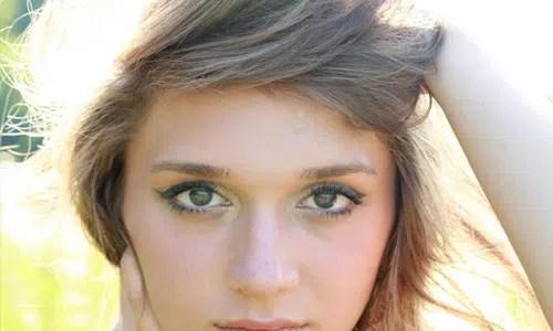 Aprenda a mejorar la textura del cabello