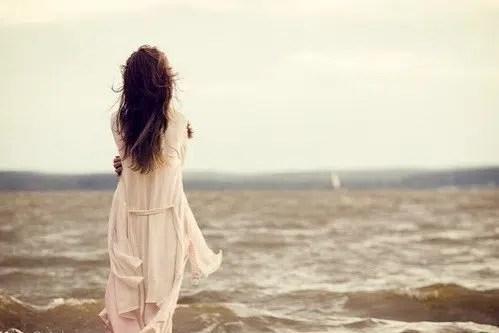 Aprende a encontrar tu paz interior