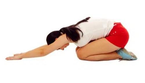¡Aprende a estirarte!