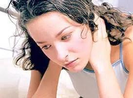 Ataques de pánico. Recomendaciones para su tratamiento. Parte I
